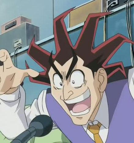 http://moe.animecharactersdatabase.com/uploads/chars/5688-202975012.jpg