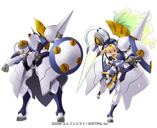 Anime Characters Unity : Elizabeth unity marriage futari no hanayome anime