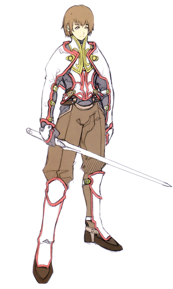 suikoden tierkreis character guide Suikoden tierkreis/characters suikoden tierkreis edit classic editor  guide dang it: he is the hardest character to recruit in the entire game taj edit.