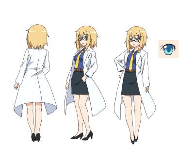 -http://moe.animecharactersdatabase.com/uploads/chars/6186-1338022175.jpg