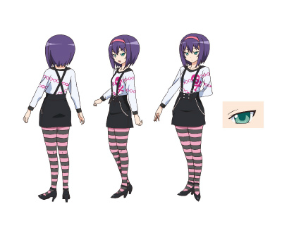 -http://moe.animecharactersdatabase.com/uploads/chars/6186-13904843.jpg