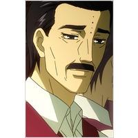 Image of Danichirou Sanka