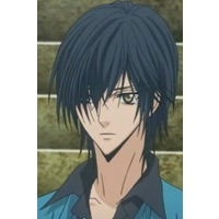 Image of Kuroto Hourai