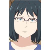Image of Sakagami