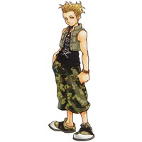 Image of Hayner