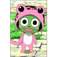 Frosch