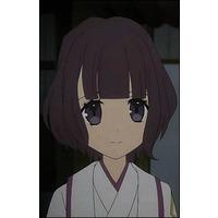Image of Reiko Amano