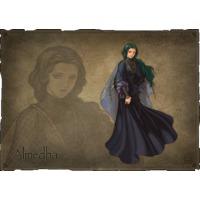 Image of Almedha
