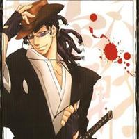Image of Sakamoto Ryouma