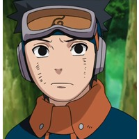 Image of Obito Uchiha