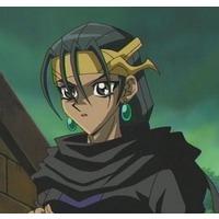 Image of Yasmin (Sara-JP vers)