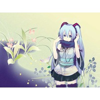 Miku Hatsune