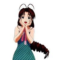 Image of Mutsumi Otohime