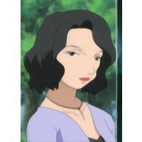 Namiko Todaka
