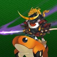 Dokuganryuu Masamune