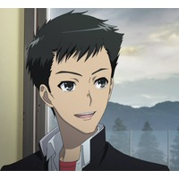 Kenzou Kawahori