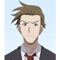 Image of Taisuke Sawanaga