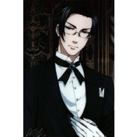 Image of Claude Faustus