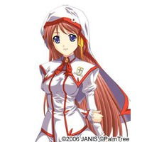 Image of Kanade Ooishi