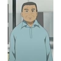Kuniji Kanno