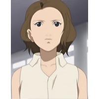 Mami Kuriyama