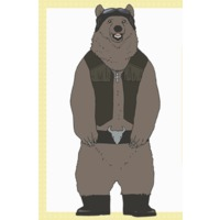 Image of Grizzly