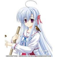 Image of Yukari Kamishiro