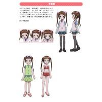 Image of Mio Tezuka