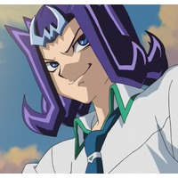 Ryoga 'Shark' Kamishiro