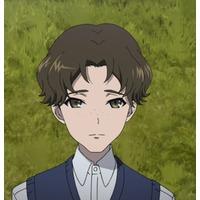 Image of Ikuo Takabayashi