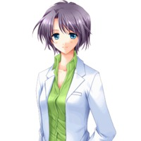Image of Reika Takasugi