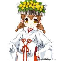 Mizuha