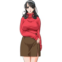 Image of Kaori Okano