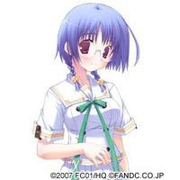 Image of Ryumi Suzuki