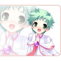 Image of Yuki Kuranda