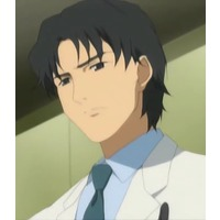 Yoshiyuki Honjou