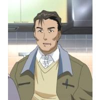 Image of Yasuharu Maehara