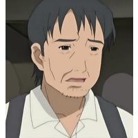 Morio Kurayoshi