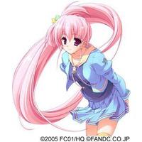 Image of Tsubasa Kakedori