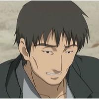 Image of Gorou Suetsugu