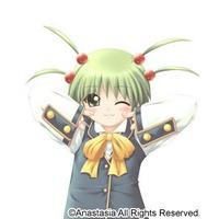 Image of Imari Misaki