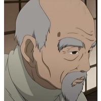 Kazuhito Kameoka