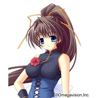 Image of Saetta