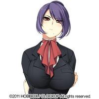 Image of Minami Isozaki