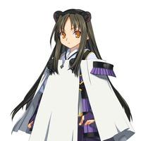 Torako Uesugi