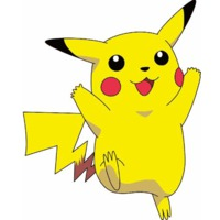 Pikachu