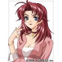 Kaori Sayagusa