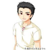Saburou Higuchi