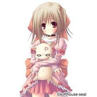 Image of Nozomi Kasahata