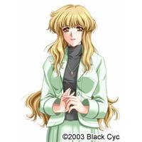 Image of Madoka Honjou